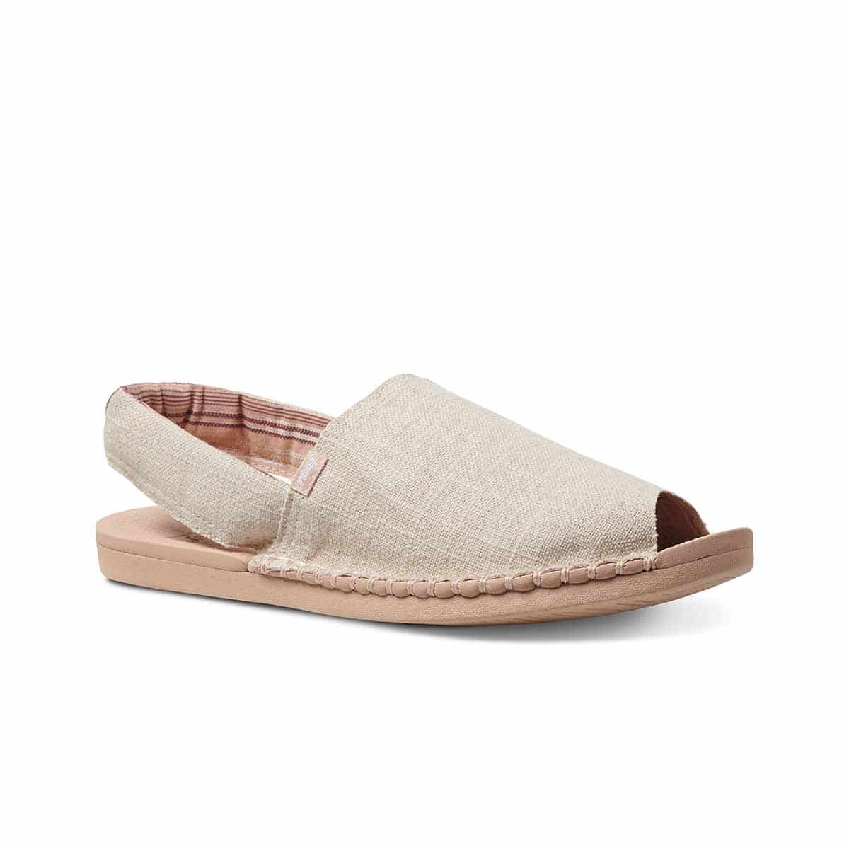 REEF ESCAPE SLING NUDE