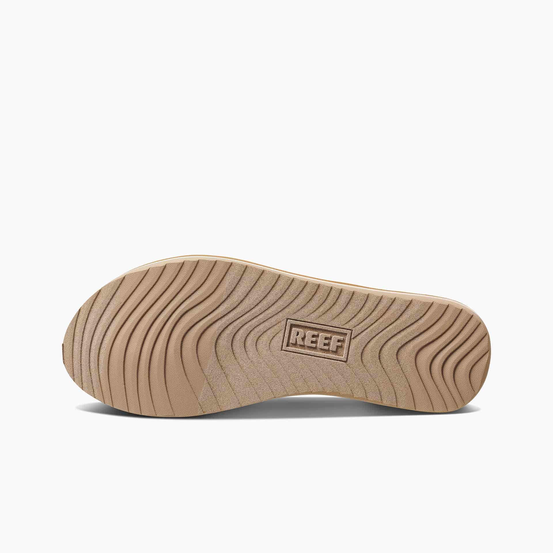 REEF VOYAGE LITE BEACH NATURAL OMBRE