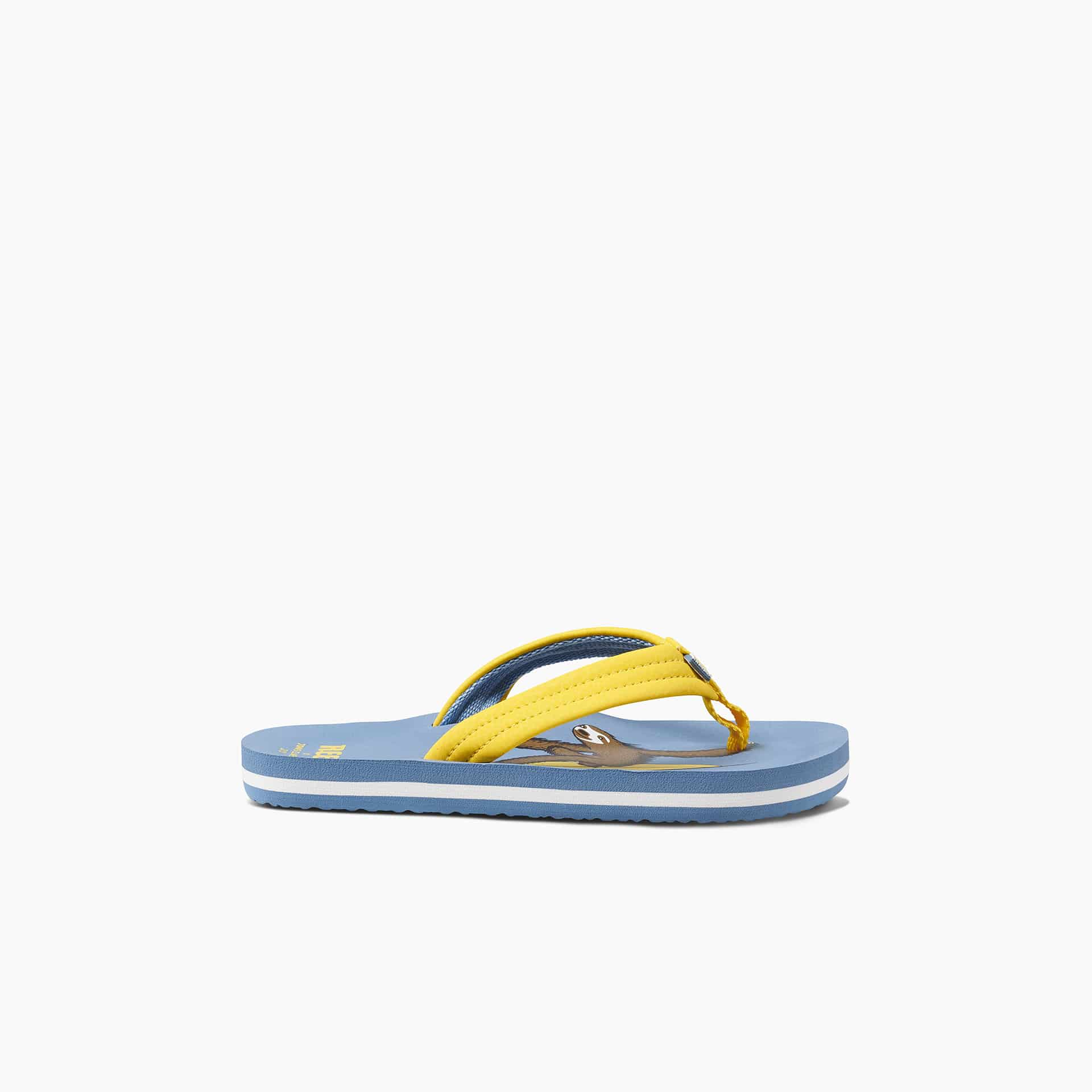 JONAS CLAESSON KIDS AHI SURFING SLOTH