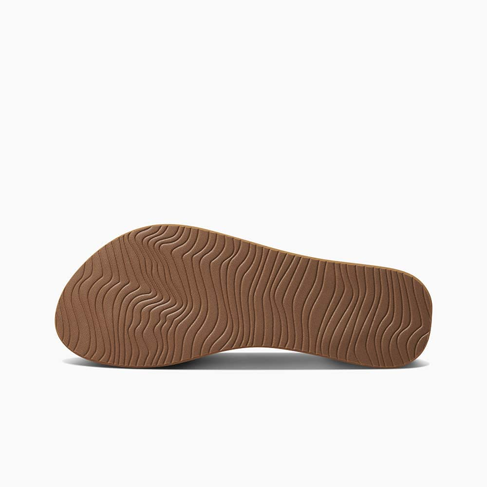 CUSHION BOUNCE SLIM RUST