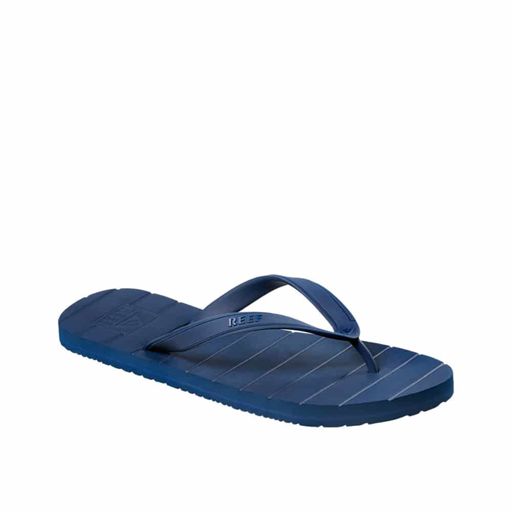 REEF SWITCHFOOT BLUE
