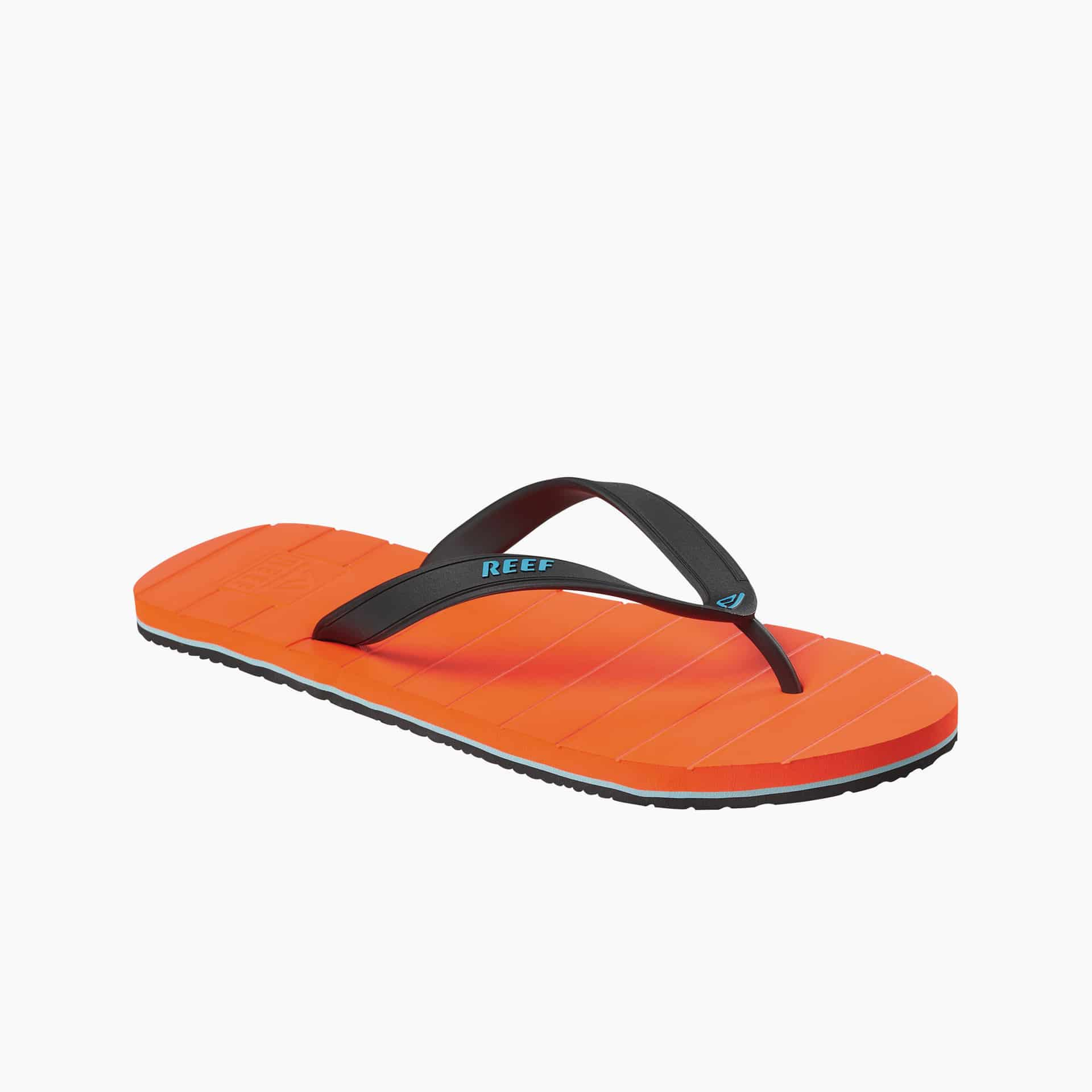 REEF SWITCHFOOT ORANGE